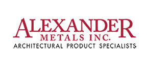 Alexander Metals Inc