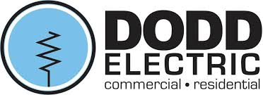 Dodd Electric