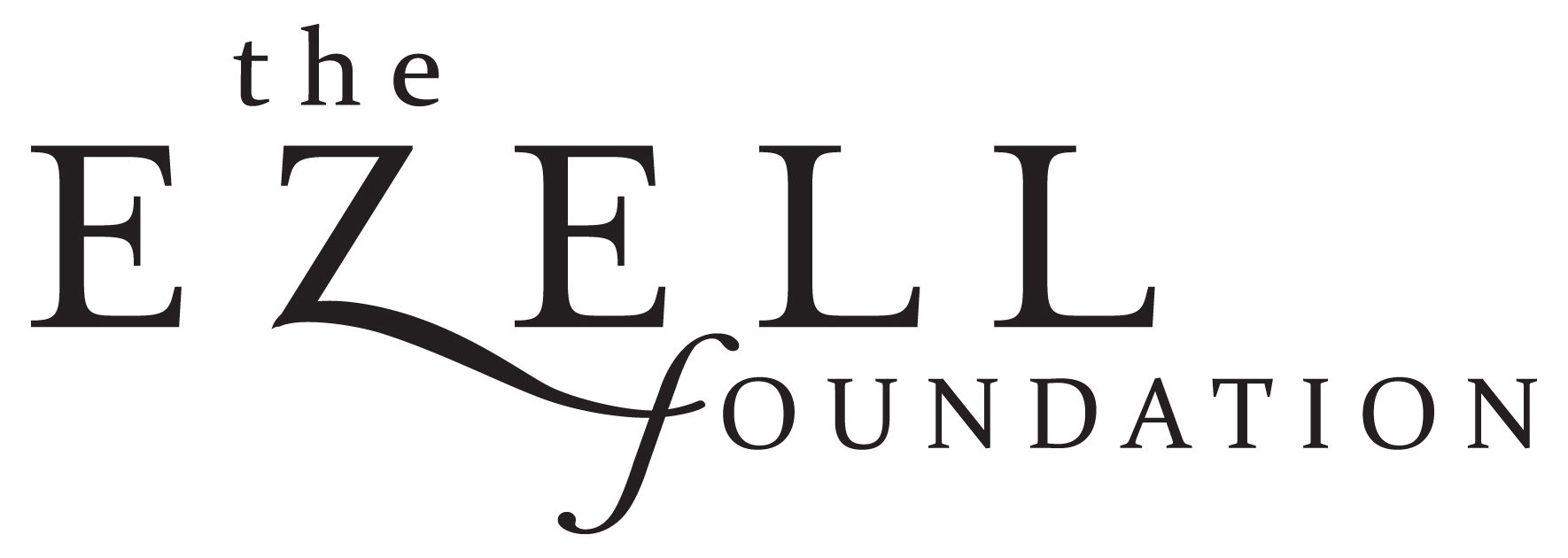 Ezell Foundation