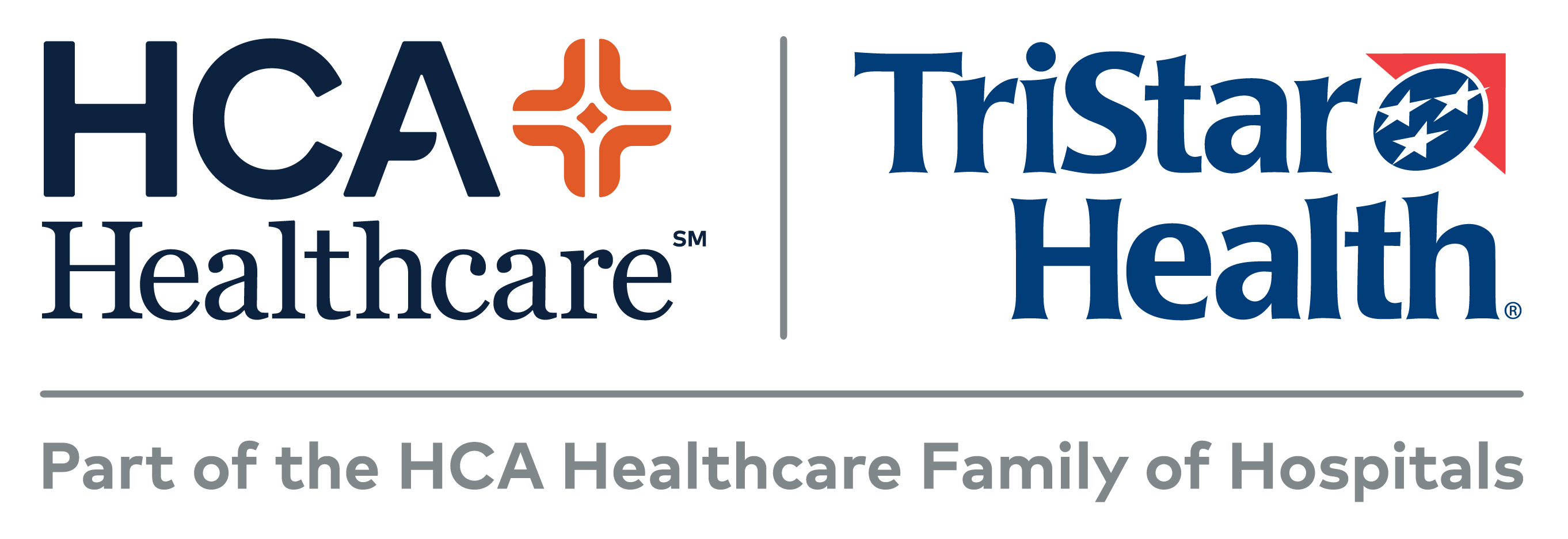 HCA Healthcare | Tristar Health