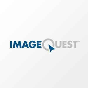 ImageQuest