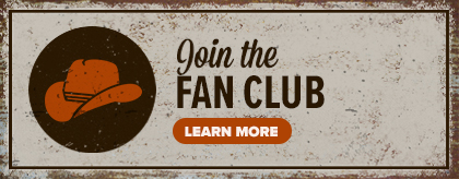 Join The Rodney Atkins Fan Club