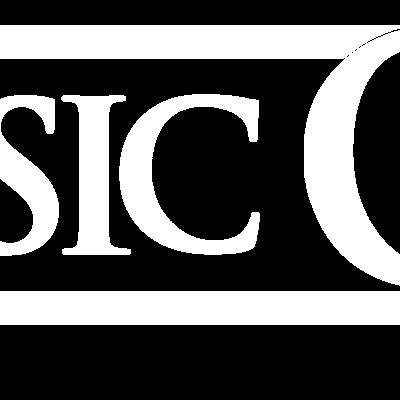 JurassicQuest_Logo_White.png JurassicQuest_Logo_White.png