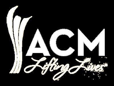 logo_ACM.png logo_ACM.png