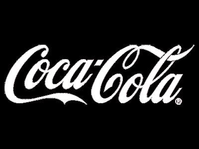 logo_coca_cola.png logo_coca_cola.png