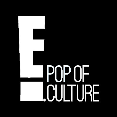 logo_E.png logo_E.png