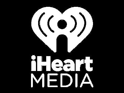 logo_iHeartMedia.png logo_iHeartMedia.png