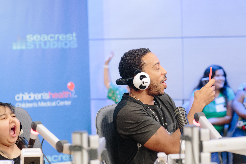 Ludacris_L160329007_.jpg Ludacris_L160329007_.jpg