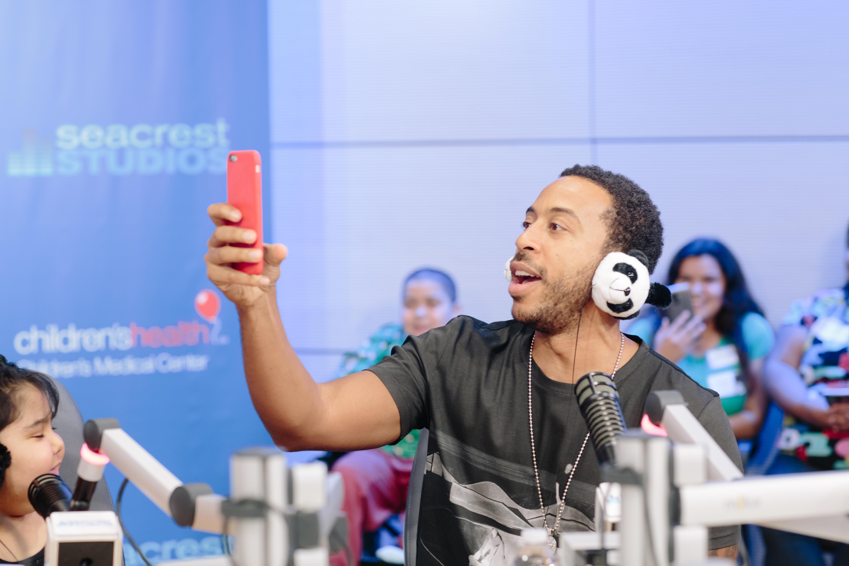 Ludacris_L160329008_.jpg Ludacris_L160329008_.jpg