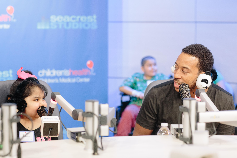 Ludacris_L160329014_.jpg Ludacris_L160329014_.jpg