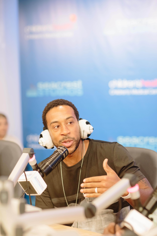 Ludacris_L160329021_.jpg Ludacris_L160329021_.jpg