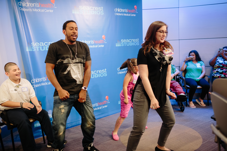 Ludacris_L160329036_.jpg Ludacris_L160329036_.jpg