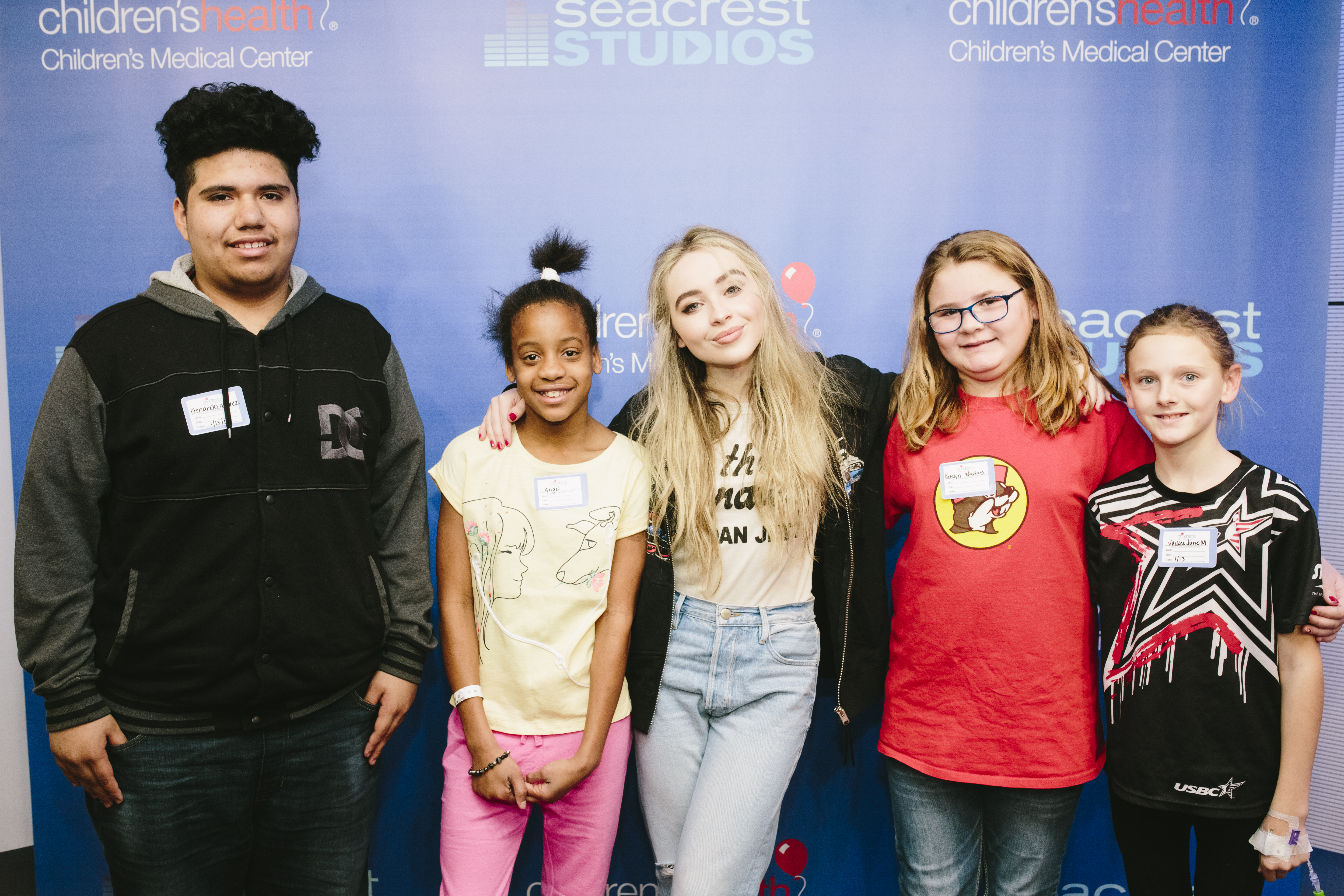 who is sabrina carpenter dating in 2020