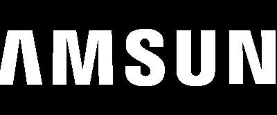 Samsung_Orig_Wordmark_WHITE_RGB.png Samsung_Orig_Wordmark_WHITE_RGB.png