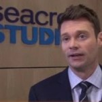 Seacrest Studios Featured On TODAY!