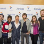 Seacrest Studios Opens at Children's Hospital Colorado
