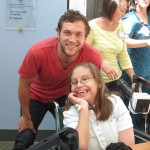 Phillip Phillips Sings 'Raging Fire' At Seacrest Studios!