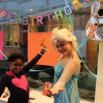 Seacrest Studios in Atlanta Celebrates Its 5th Birthday!