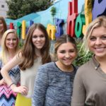 The Seacrest Studios Nashville Intern Experience: Summer 2017 Edition