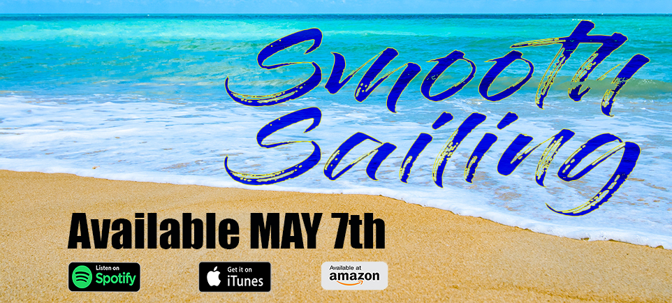Website Banner_Blue Water _ Sand_Smooth Sailing_Avail May 7.jpg