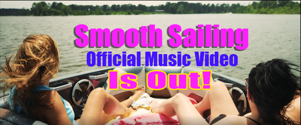 Website Banner_Smooth Sailing.Website Banner Video.png