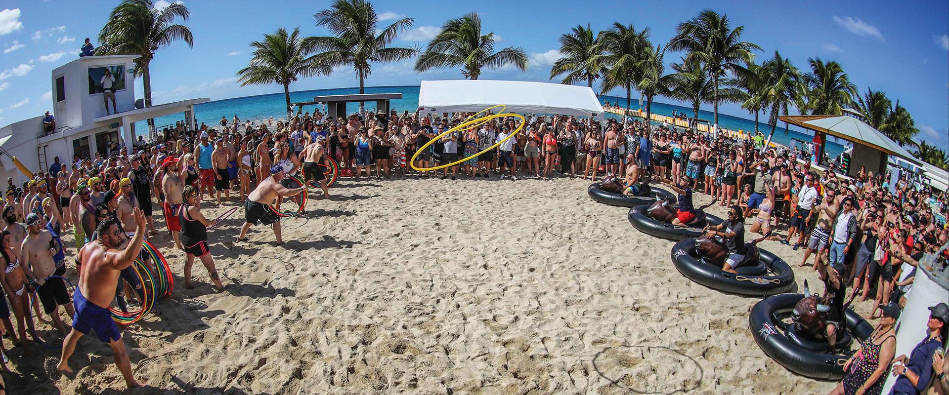 beachwars.jpg beachwars.jpg
