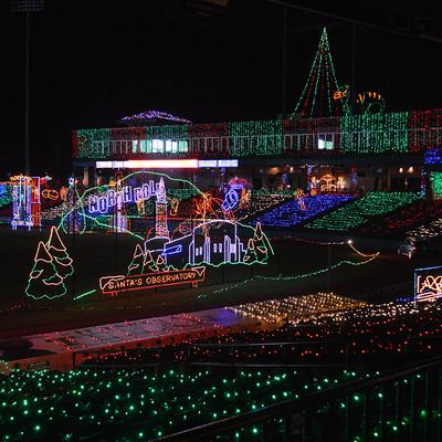 DSC_0363.jpg - Photo Gallery Sugar Land Holiday Lights