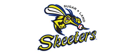 Sugarland Skeeters