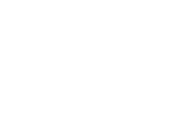 Sound Royalties. Money For All Music.