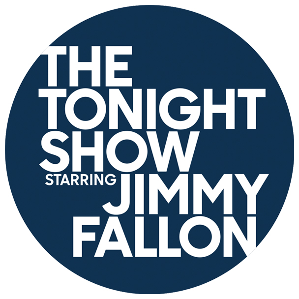 Chris to appear on The Tonight Show