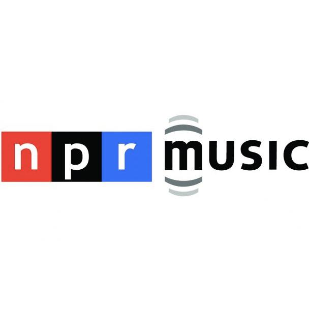 NPR Music First Listen