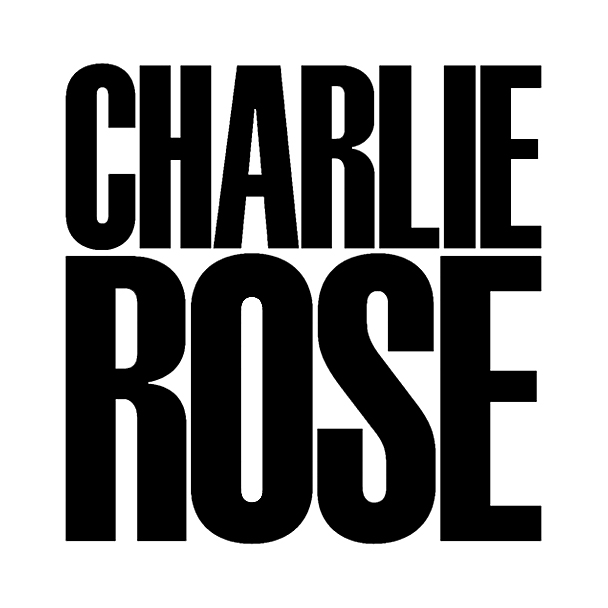Charlie Rose Interview & Performance