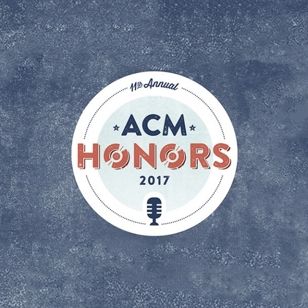 Alan Jackson & Chris Stapleton Added To 11th Annual ACM Honors