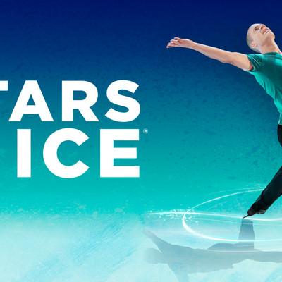 Stars on Ice Tour 600x300.jpg