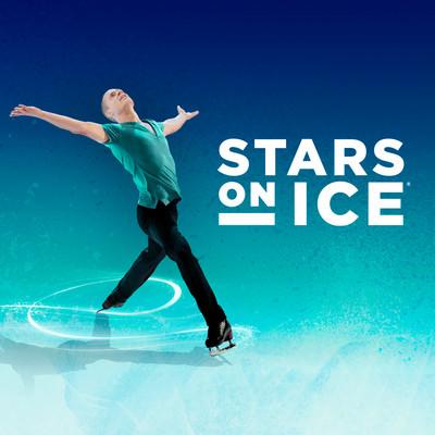 Stars on Ice Tour 600x600.jpg