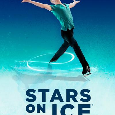 Stars on Ice Tour 600x800.jpg