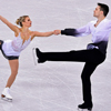 Kirsten Moore-Towers & Michael Marinaro Bio