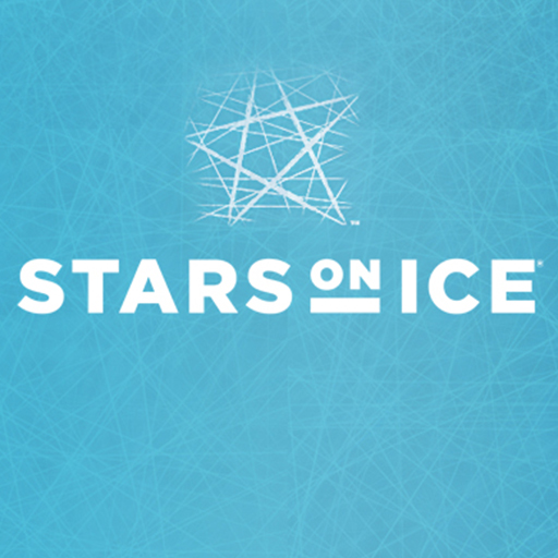 2020 Stars On Ice Canada Tour Release - Edmonton, AB