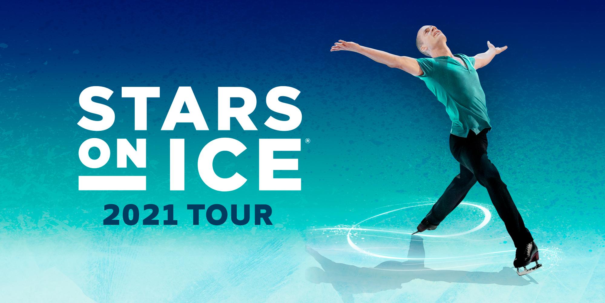 Stars on Ice 2021 Tour  600x300.jpg
