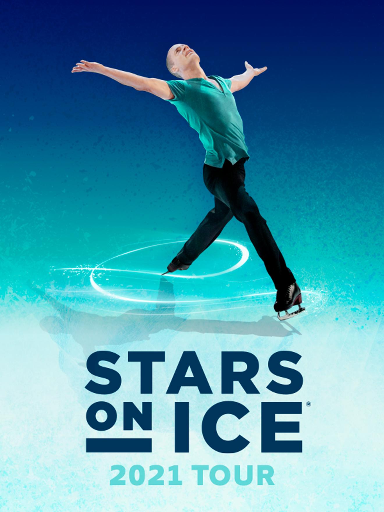 Stars on Ice 2021 Tour 600x 800