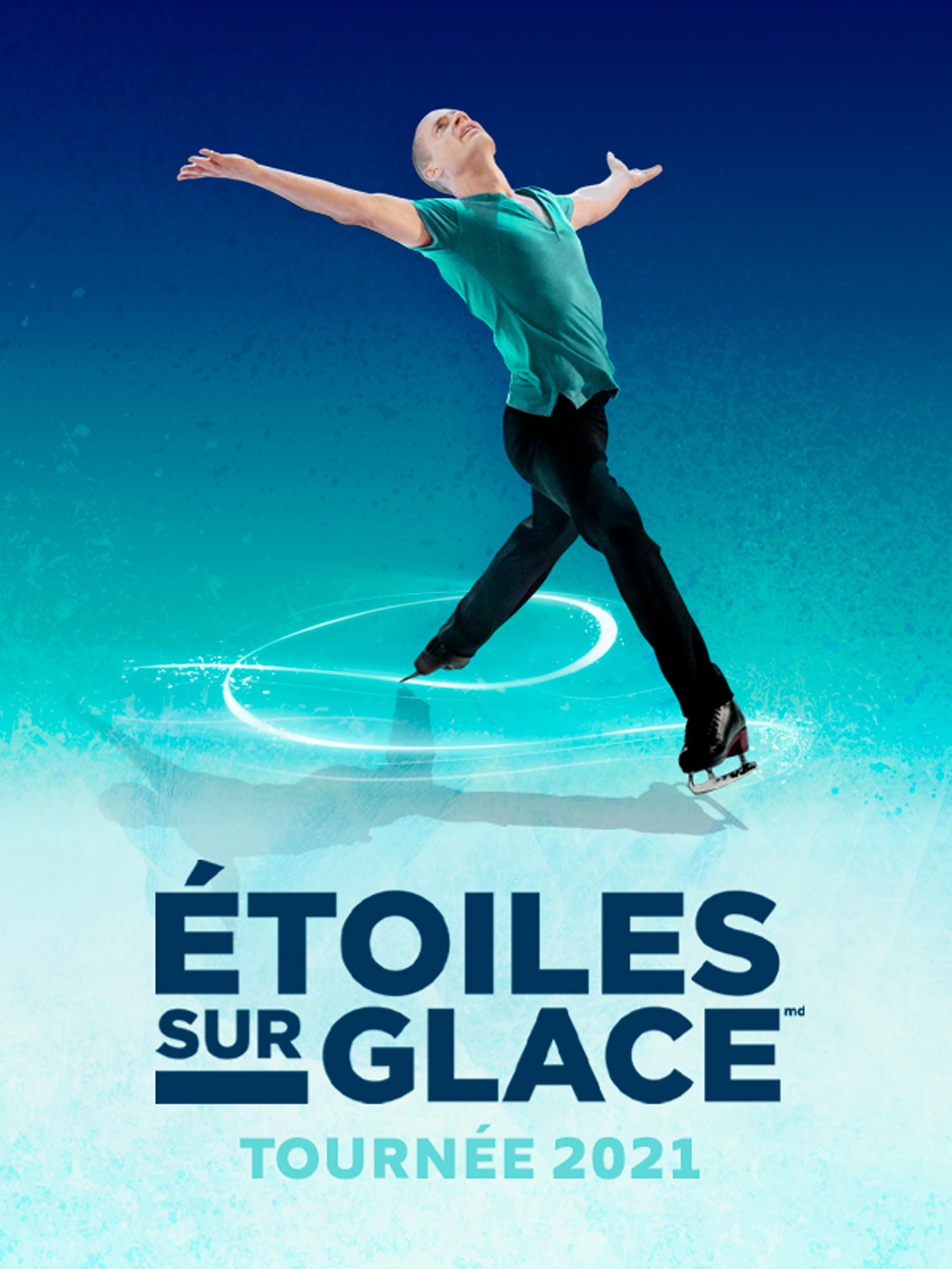 Stars on Ice 2021 Tour 600 x 800 FR
