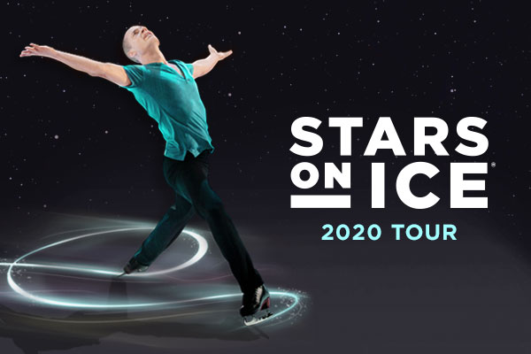 Stars on Ice Horizontal Keyart (English)