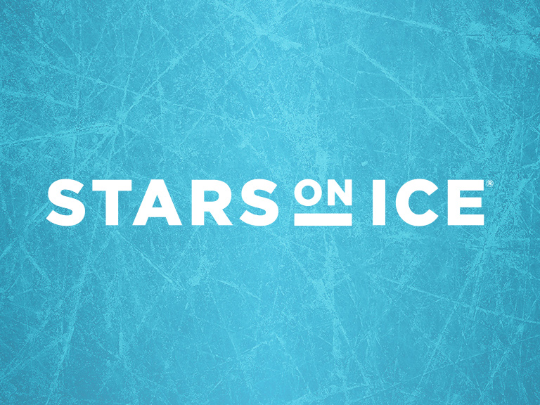 News :: All The Latest Stars on Ice Tour, Skater and Performance