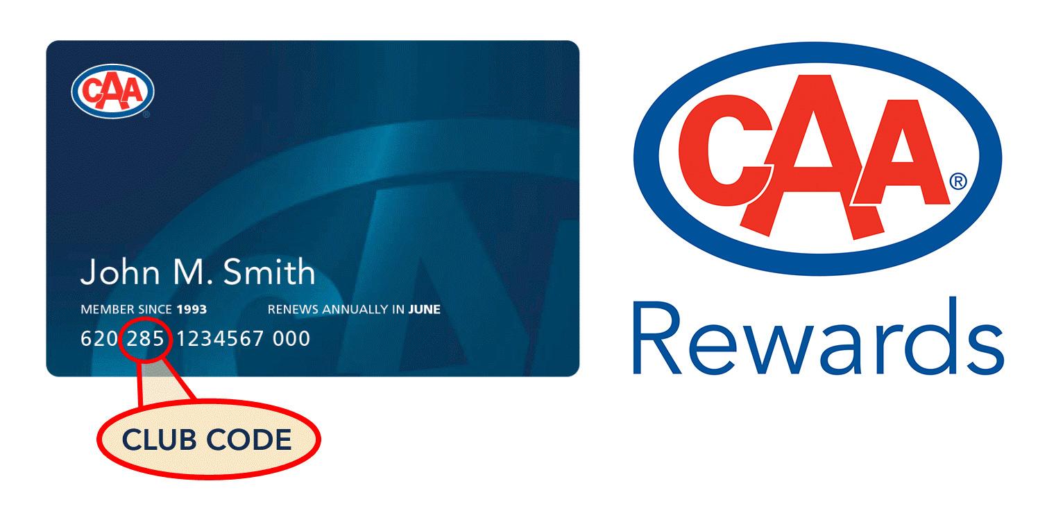 CAA Privileges