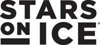 SOI B/W Logo