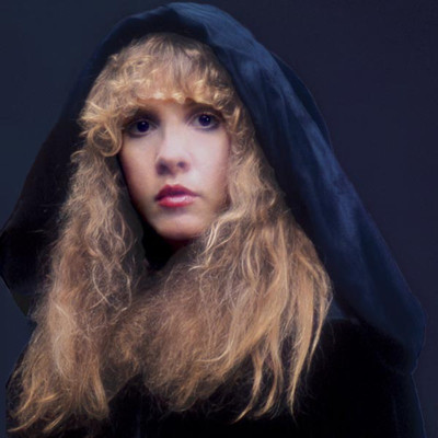 Image result for stevie nicks photos