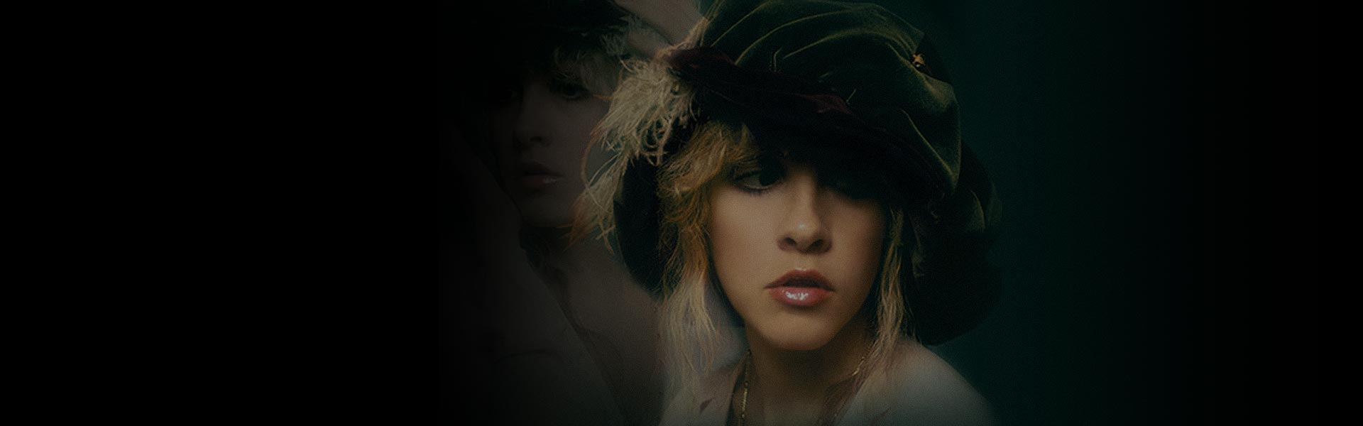 Tour VIP Packages | Stevie Nicks