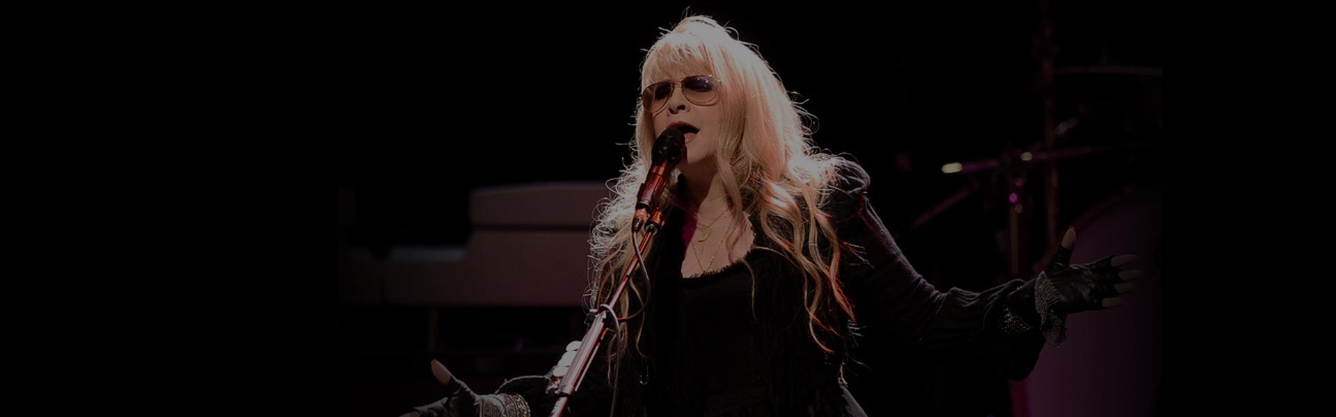 Videos | Stevie Nicks