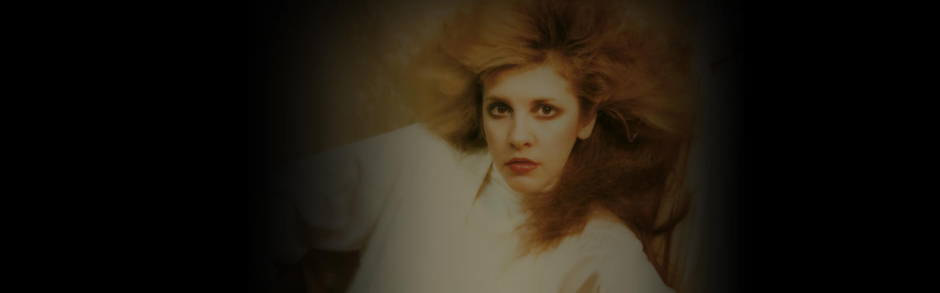 Contact | Stevie Nicks