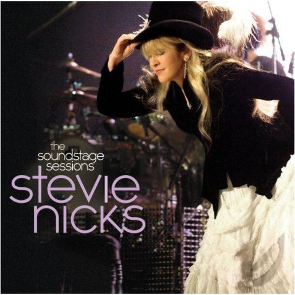 The Soundstage Sessions: Stevie Nicks (Live)